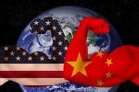 Китай может впервые превзойти США по объёму интернет-торговли