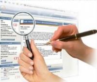 Форма поиска в интернет-магазине: самые частые ошибки