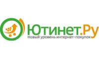 """""""Лишние"""" активы """"Сотмаркета"""" продадут в ближайшем будущем"""