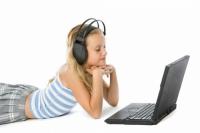Легальная музыка в рунете: продавать или отдавать?