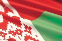 Беларусь вводит новый налог на интернет-шопинг