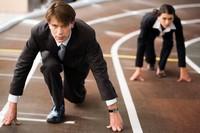 Руководителям направления e-commerce предлагают в 1,5 раза больше, чем их коллегам из IT