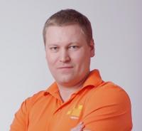 """Данила Васкевич: """"На интернет-рынке больше нет места премиум-продавцам"""""""