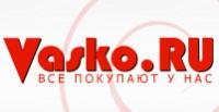 Vasko.ru жив. И даже запустил мобильную версию