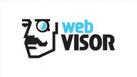 Анализ страниц интернет-магазина с помощью Вебвизора