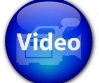 Видео убедит клиентов
