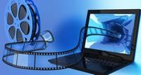 Онлайн-кинотеатры выступили единым фронтом против пиратов