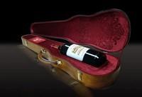 Онлайн-продажи вина в Европе выросли на треть