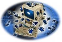 Касперский подсчитал убыток компаний малого бизнеса от кибератак