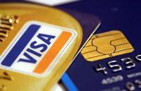 В е-commerce Visa всё чаще преодолевает $1 млрд в сутки