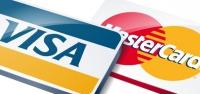 Visa будет шифроваться, а MasterCard – чиповаться