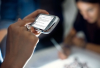 """""""ВКонтакте"""" открыл Android-приложение для рекламодателей"""