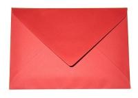 О наболевшем: открытое письмо руководителя интернет-магазина в  IM-Logistics