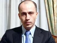 """3 года за хакерскую атаку на """"Аэрофлот"""""""