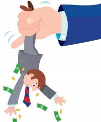 Чем обернется налог с продаж?