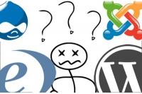 Как выбрать CMS для интернет-магазина?