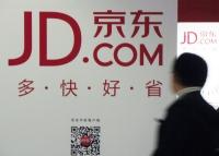 Новая восточная угроза: китайцы наступают
