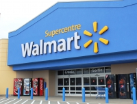 Wal-Mart трудоустроит еще 10 тысяч человек