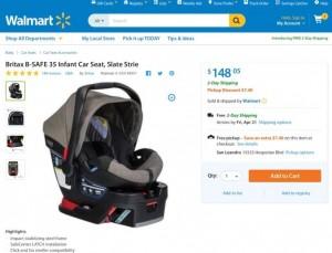 walmart-com-pickup-discount_car-seat