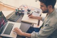 На что обратить внимание при создании или доработке сайта