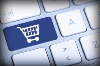 Электронная коммерция в России продолжает расти