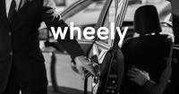 Wheely займется доставкой еды
