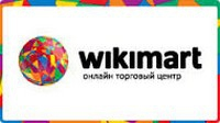 Wikimart в поисках средств