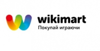 Wikimart  – второй в Европе