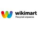 Wikimart открыл  первый офлайновый магазин