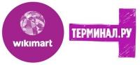 """Wikimart думает над покупкой """"Терминал.ру"""" и """"Моллстрит"""""""