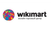Wikimart занялся SEO