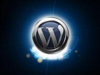 Разработчики SEO Pack для Wordpress закрыли критические уязвимости