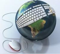 Рынок интернет-рекламы стал самым динамичным в 2013 году