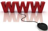 Reg.ru cтанет доменным брокером