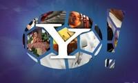 Yahoo! скупает перспективные интернет-компании