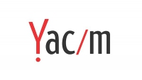 Конференция YaC/m, прямая трансляция