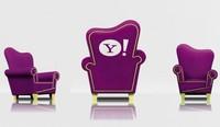 Вышла новая рекламная платформа Yahoo!