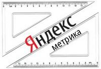 """Статистика """"Островов"""" теперь и в """"Яндекс.Метрике"""""""
