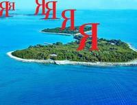 """""""Яндекс"""" отвечает за """"Острова"""""""