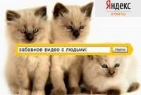 """""""Яндекс"""" советует закрывать рекламные изображения и капчу"""