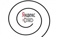 """Промоблок """"Яндекса"""" """"отвязали"""" от """"шапки"""""""