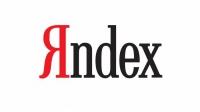 """У """"Яндекса"""" просели доходы от медийной рекламы"""