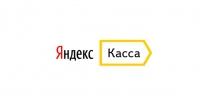 """""""Яндекс.Касса"""" отправит счета почтой"""
