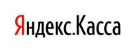 """""""Яндекс.Касса"""" поможет добраться до зарубежного покупателя"""