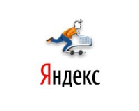 """Яндекс.Маркет"" выкатил витрину"