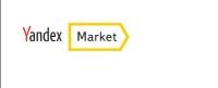 "Срез аудитории ""Яндекс.Маркета"": Инфографика"