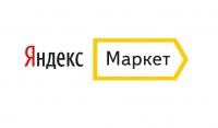 """""""Яндекс.Маркет"""" сделал платным доступ к контентному API"""