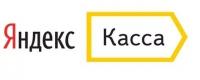"""Геймификация в """"Яндекс.Кассе"""""""