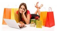 GFK развеял миф о том, что молодежь предпочитает покупать в онлайне