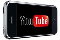 Покупки за один клик в YouTube